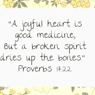 A-Joyful-Heart-320x320