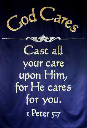 god-cares-for-you