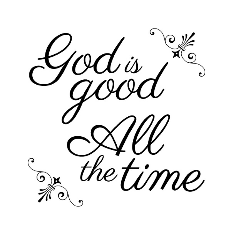 god_is_good_all-white-800x800