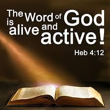 gods-word-alive