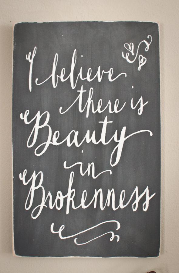 barn-owl-primitives-beauty-in-brokenness-05
