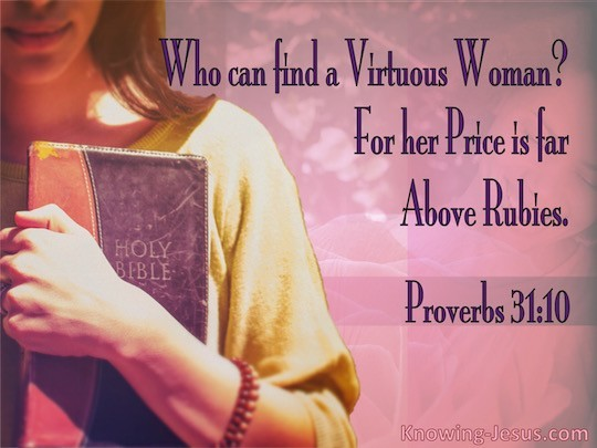 proverbs-31-10-who-can-find-a-virtuous-woman-pink-copy