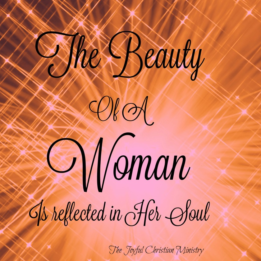 Untitled beauty of a woman