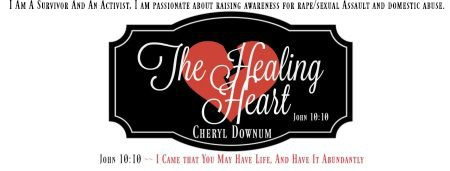 cropped-the-joyful-christian-facebook-banner1-healing (1)