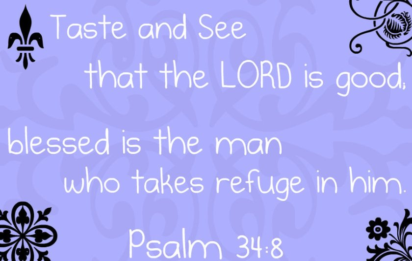 psalm_34_8_by_gyldenbend