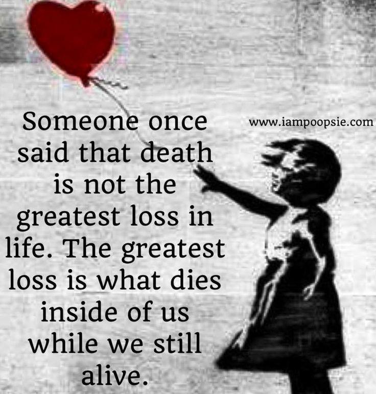 greatest-loss